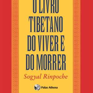 livrotibetanoviveremorrer
